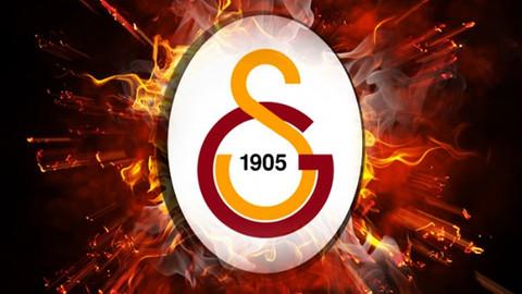 Galatasaray'ın oyuncu değiştirme hakkı maçın 42. dakikasında bitti