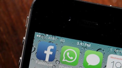 WhatsApp tatil modu nedir, ne işe yarar, nasıl aktif edilir?