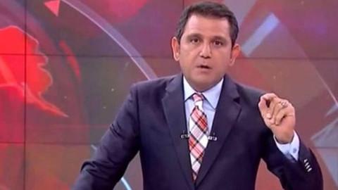 Fatih Portakal'dan Kılıçdaroğlu'na 'Öğrenci Andı' eleştirisi