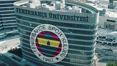 Fenerbahçe Üniversitesi açılmadan zarara girdi