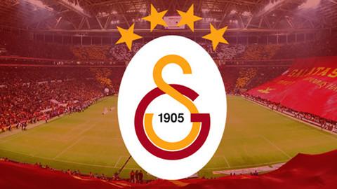 Galatasaray yeni forvetini buldu
