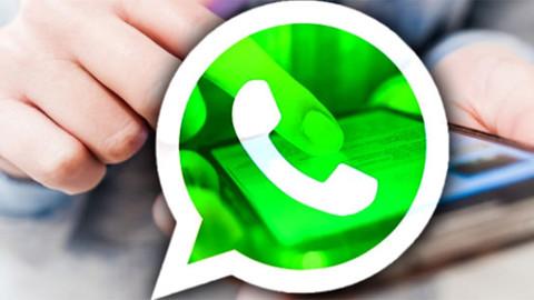 İnternetsiz WhatsApp kullanmak mümkün