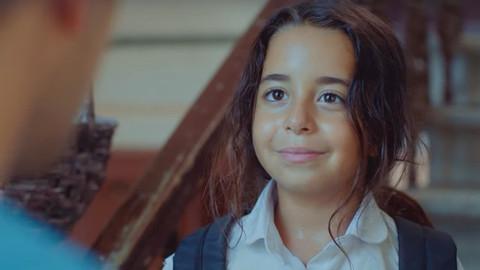Kızım dizisinde geçen Niemann-Pick hastalığı nedir? Öykü'nün hastalığı nedir?