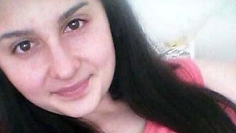 14 yaşındaki Sevgi'den 2 gündür haber alınamıyor