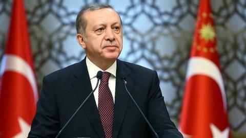 Cumhurbaşkanı Erdoğan'ın Sarıkamış'ta donarak şehit olan dedesi kimdir?