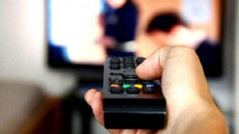 31 Ekim TV yayın akışı! Bugün hangi dizler var? 30 Ekim reyting sonuçlarında birinci kim oldu?