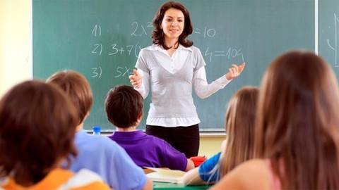 Öğretmen olmanın şartları değişti mi? Öğretmenlere yüksek lisans zorunlu mu?