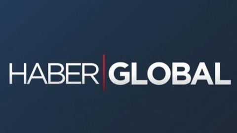 Haber Global'de 2 isimle daha yollar ayrıldı