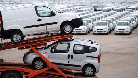 ÖTV indirimi sonrasında araçların yeni fiyatları 2018