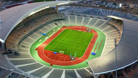 UEFA finallerine 9 stat aday oldu