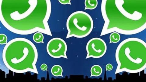 WhatsApp'ta artık grup kavgaları bitiyor!