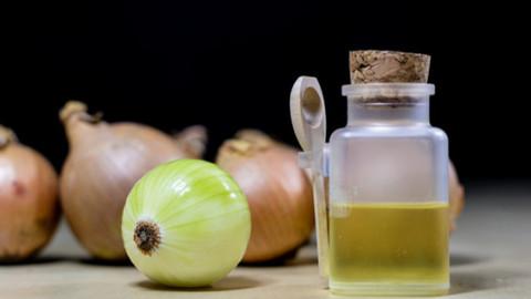 Soğan suyu kürü nasıl yapılır? Soğan suyunun faydaları ne? zayıflatır mı?