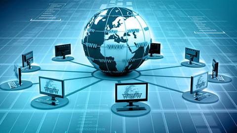 Ulaştırma Bakanı Turhan: İnternet adil kullanım kotası 2019'da kaldırılacak