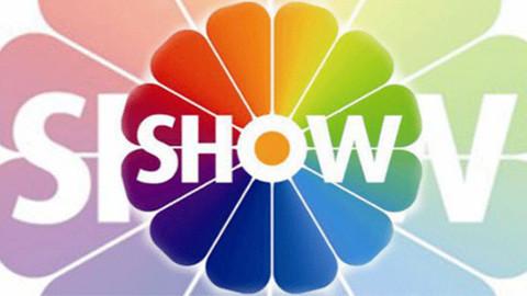 Show TV'nin Yeni Gelin dizisi final yapıyor