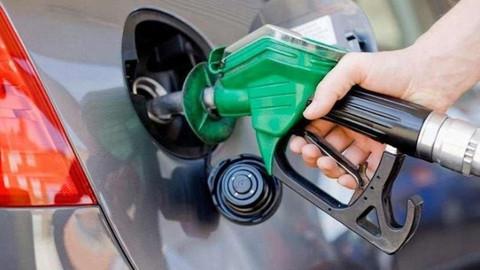 Benzine ne kadar indirim yapıldı? İndirim ne zaman geçerli olacak?