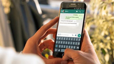 WhatsApp önizleme özelliği nedir, ne işe yarıyor?