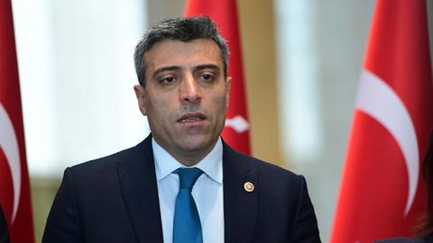 CHP'li Yılmaz'da bir 'Türkçe ezan' açıklaması daha
