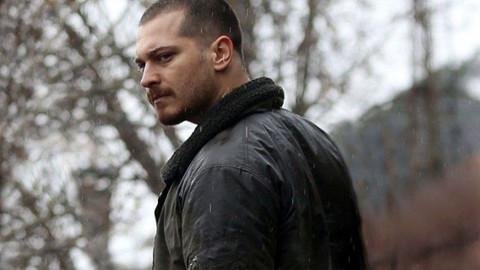 Çağatay Ulusoy'un oynadığı The Protecton (Hakan:Muhafız)  ne zaman yayınlanacak? Fragman izle