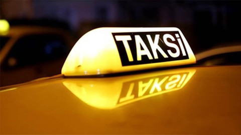 Taksiciler yolcuları nasıl dolandırıyor? Taksici hileleri