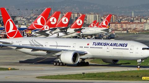 İstanbul Havalimanı için promosyonlu bilet satışı devam edecek