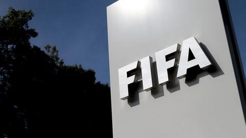 Süper Lig takımına transfer yasağı geldi!