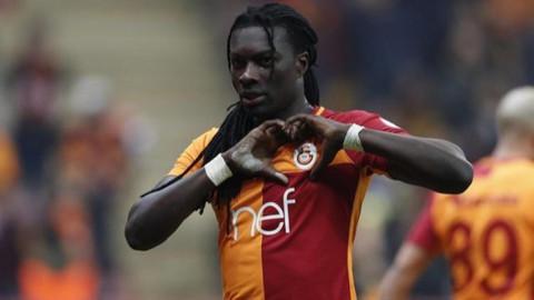 Gomis ile Türkiye'den hangi takım ilgileniyor?