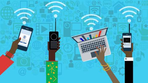 Bakan Turhan'dan vatandaşlara 'İnternet' uyarısı