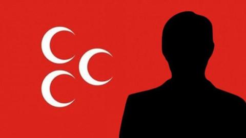 MHP aday adaylarından yeni proje istiyor