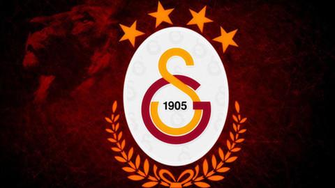 Galatasaray aradığı forveti Premier Lig'de buldu