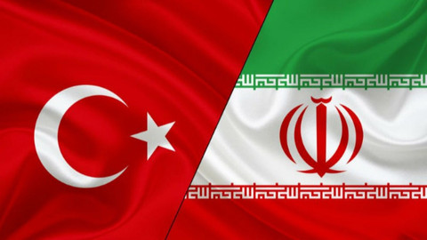 Türkiye ve İran anlaştı!