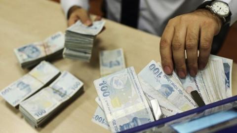 SGK prim borçları nasıl taksitlendirilecek, kaç taksit yapılacak?