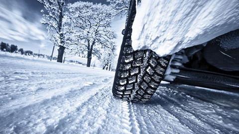 İstanbul Valiliği'nden sürücülere kış uyarısı
