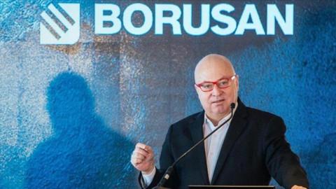 Borusan CEO'su: Çok ucuza BMW'ler Audi'ler var