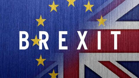 AB liderleri, Brexit anlaşmasını onayladı!