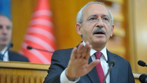 Sabah yazarı şartını açıkladı: Kılıçdaroğlu bunu desin oyumu CHP'ye veririm