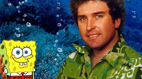 Sünger Bob'un yaratıcısı Stephen Hillenburg kimdir, kaç yaşında, neden öldü?