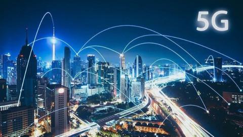 İşte 5G'ye ilk geçecek ülke
