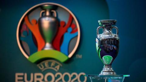EURO 2020'de Türkiye'nin rakipleri kim oldu?