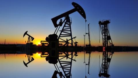 Son Dakika!Katar, Petrol İhraç Eden Ülkeler Örgütü'nden ayrılacağını açıkladı