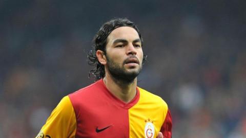 Galatasaray, Selçuk İnan hakkında kararını verdi