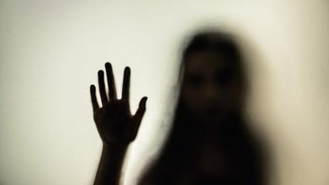 5 yaşındaki kızı istismar etti! Köy imamında çocuk istismarı savunması