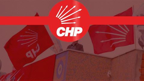 CHP'li vekilden ittifak açıklaması