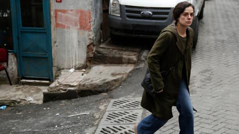 Kadın 43. bölüm izle - Kadın 43. (son) bölüm FOX tek parça blutv izle