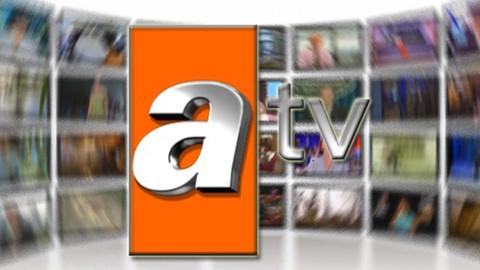 ATV'nin iddialı dizisi final yapıyor