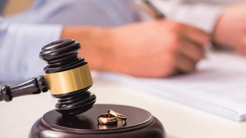 Boşanmalar artıyor evlilikler azalıyor