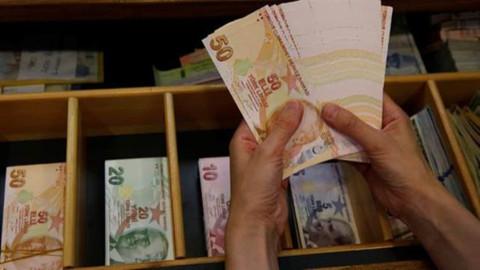 GSS borçları silinecek