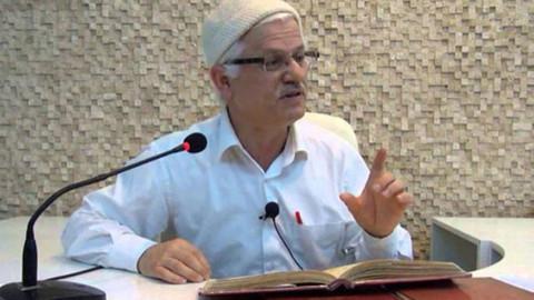 Atatürk'e hakaret eden Hasan Akar'a 2 yıl 6 ay hapis