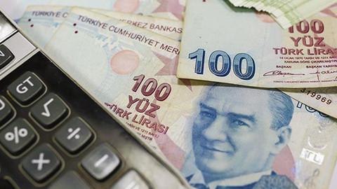 Prim borçlarını yapılandırmada süre uzatıldı