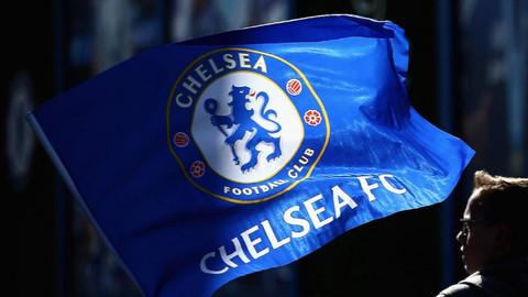 Chelsea 64 milyon euroya işi bitirdi
