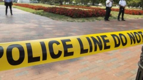 ABD'de bovling salonuna silahlı saldırı